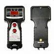 All-Sun EM577 Battery Tester 6V 12V CCA Digital Automotive Battery Analysis EM577 Charging Voltage Starter Motor