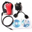 Renault CAN Clip V175 and Consult 3 III  Nissan Professional Diagnostic Tool 2 in 1