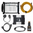 BMW ICOM NEXT A + B + C  with 2020.03V Software Plus EVG7 4GB Diagnostic Controller Tablet PC