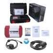 Allscanner VXDIAG Car Diagnostic Tool Scanner for BMW/BENZ/GM/VW/FORD/MAZDA/TOYOTA/PIWIS/Subaru/VOLVO/HONDA/JLR