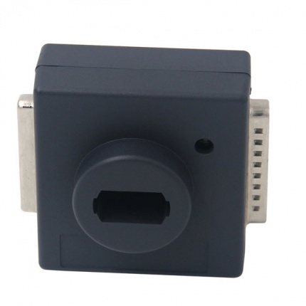 Mercedes-Benz BGA Adapter for CKM100 or Digimaster II