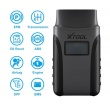 XTOOL Professional Auto Diagnostic Tools with All system car detector OBD2 code reader scanner Support Android/IOS Free
