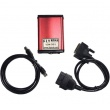 VCM IDS5 IDS 5 Ford V117 and Mazda V117 Diagnostic Tool