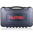 AUTEL MaxiSYS MS906TS Auto Obd2 Scanner Professional Diagnostic Tool With TPMS Function