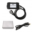 Best Quality V154 JLR VCI Jaguar and Land Rover Diagnostic Tool
