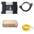 V2019.03 BMW ICOM Next BMW ICOM A2 A3 BMW Professional Diagnostic Tool