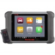 AUTEL MaxiSYS MS906BT Auto Diagnostic Scanner Update Online Free 2 Year