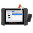 AUTEL MaxiSYS MS906TS Auto Obd2 Scanner Profession...