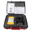 VXDIAG Jaguar and Land Rover DoIP Diagnostic Tool JLR DoIP VCI with PATHFINDER V240 & SDD V156 Software