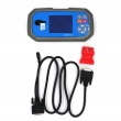 SBB3 Pro3 Key Programmer for Immobilizer/Odometer/ECU Reset via OBD Support Toyota G/ H Chip Same as obdstar X300 Pro3