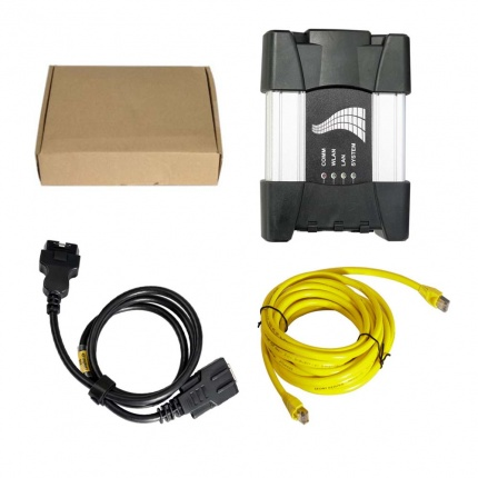 Best price 2020.08 BMW ICOM Next Professional Diagnostic Tool
