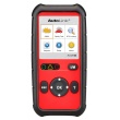 Autel AL529HD Enhanced Heavy Duty Vehicle Scan TooL AutoLink AL529HD Diagnostic Code Reader Scanner