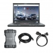 JLR DoiP VCI SDD Pathfinder Interface jaguar land rover diagnostic tool for Jaguar Land Rover from 2005 to 2020