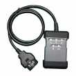 Nissan Consult3 Consult-3 plus Nissan Diagnostic Tool with lenovo T410 Laptop Ready To Use