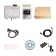 KTMflash ECU Programmer & Transmission Power Upgrade Tool Support VAG DQ200 DQ250 Infineon Bosch & 271 MSV80 MSV90