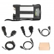 Original Volvo VOCOM II 88894000 Heavy duty Truck Diagnostic Tool with APCI PTT1.12/2.7.25 Volvo Turck Scanner