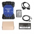 V2019.07 Best quality GM MDI 2 Diagnostic Tool GM Multiple Diagnostic Interface with WIFI