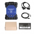 V2019.07 High Quality GM MDI 2 GM Scan tool Plus  Lenovo T410 Laptop Full Set Ready To Use