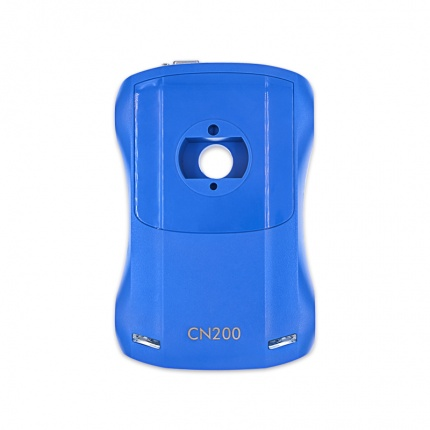 CN-200 CN200 Super Programmer Basic Car Maintenance Airbag, ECU and Mileage Programmer