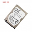Best Quality MB SD Connect Compact 5 SD C5 Star Diagnosis with 2020.06 Vediamo and DTS Engineering Software HDD