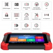 XTOOL X-100 X100 PAD Tablet Key Programmer with EEPROM Support Oil Reset and Odometer Correction