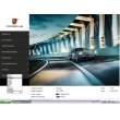 V18.150 Porsche PIWIS Software Update Package For Porsche Piwis Tester II