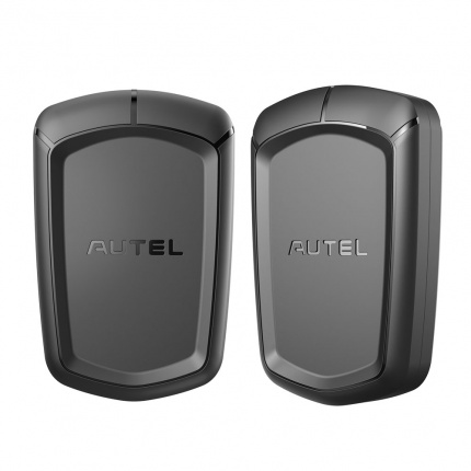 Autel APB112 Smart Key Simulator Compatible with Autel MaxiIM IM508 IM608
