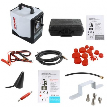 Smoke Automotive Leak Locator ALL-300