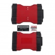 Ford VCM 2 VCM2 2 In 1 For Ford V118 Mazda V120 Diagnostic Tool