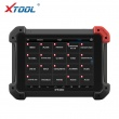 XTOOL PS90 HD Truck Diagnostic tool Heavy duty Diagnostic Scanner Free update online
