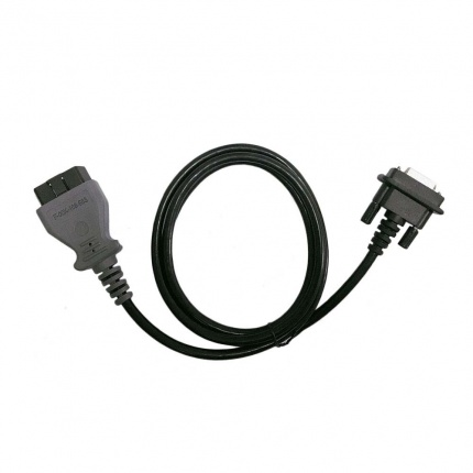 Main Test Cable for GM MDI2  GM MDI 2 Diagnostic Tool