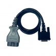 Main Test Cable for GM MDI GM Diagnostic Tool