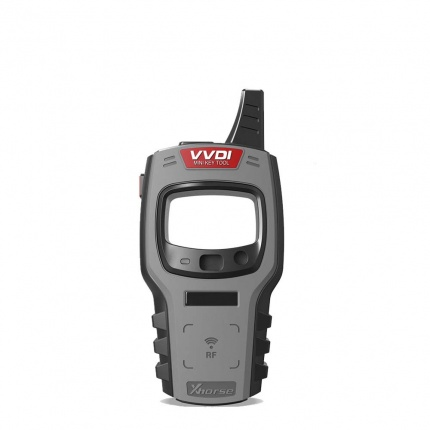 Global Version Xhorse VVDI Mini Key Tool Remote Key Programmer Support IOS and Android​