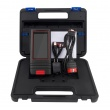 Launch Thinkcar Thinkplus Car Full System Diagnostic Tool with Full Software PK X431 V Pro Mini & X431 Diagun