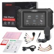 OBDSTAR ODO Master Basic Version for Odometer Adjustment OBDII Diagnosis and Oil Service