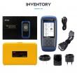 XTOOL TP150 OBD2 TPMS Diagnostic Scanner Tire Pressure Monitoring System Tool 315&433 MHZ Sensor