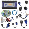 NEXIQ 2 USB Link + Software Diesel Truck Interface And Software With All Installers