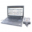 MB STAR C6 DoIP,BMW ICOM,Jaguar and rover JLR DoiP VCI,VAS 5054A,HONDAHDS,TOYOTA TIS Multiple in one diagnostic tool