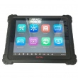AUTEL MAXISYS ULTRA DIAGNOSTIC & MEASUREMENT SYSTEM With Advanced VCMI