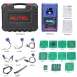 Autel XP400 PRO Key and Chip Programmer for Autel MaxiIM IM608 IM508 Key Programmer