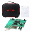 Autel IMKPA Expanded Key Programming Accessories Kit Work With XP400PRO/ IM608Pro