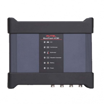 Autel VCMI Programmer Work for Autel MaxiSYS Diagonstic Tools Ultra MS919 MS909
