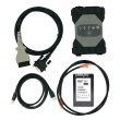 V2021.03 Mercedes BENZ C6 Xentry diagnosis VCI DOIP &AUDIO Pass Thru Multi Benz Diagnostic Tool