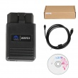Chrysler Diagnostic Tool V17.04.27 wiTech MicroPod 2 With WIFI
