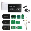 CG100 PROG III Full Version Airbag Restore Devices including All Functions of Renesas SRS and Infineon XC236x FLASH