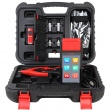 Autel MaxiBAS BT608 Vehicle Battery & Electrical System Analyzer Diagnostic Tool Circuit Tester