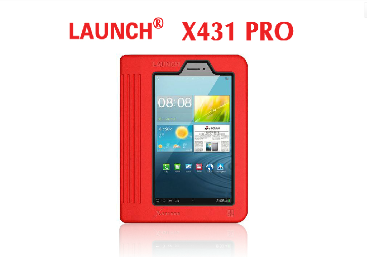 us launch x431 pro tablet pc wifi bluetooth. Black Bedroom Furniture Sets. Home Design Ideas