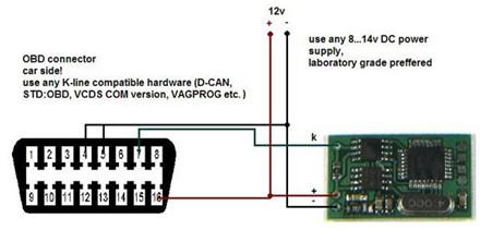 2(86) us$15 00 bmw ews2 ews3 2 emulator ews 3 wiring diagram at webbmarketing.co