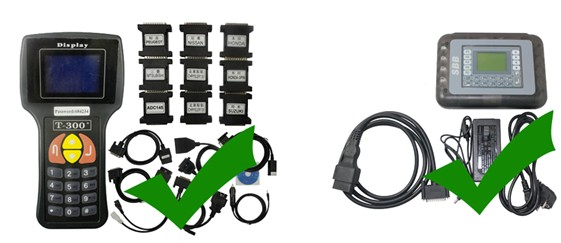 US$168 00 - Ford & Mazda Incode Tool