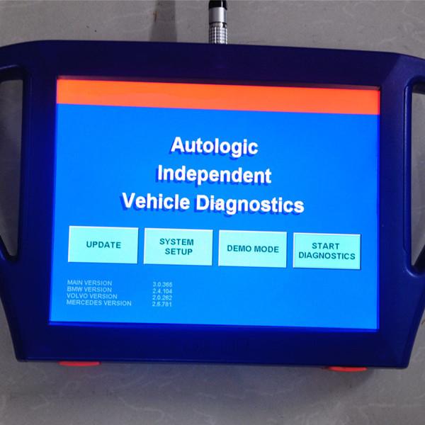us 4 autologic vehicle diagnostics tool for. Black Bedroom Furniture Sets. Home Design Ideas